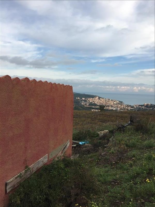 Sale site Banyuls sur mer 50 000€ - Picture 4