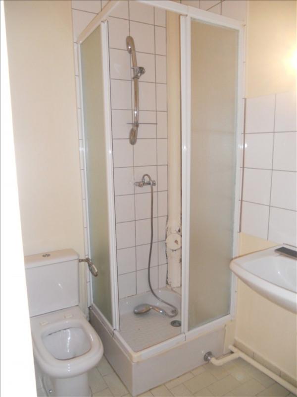 Location appartement Crepy en valois 430€ CC - Photo 4
