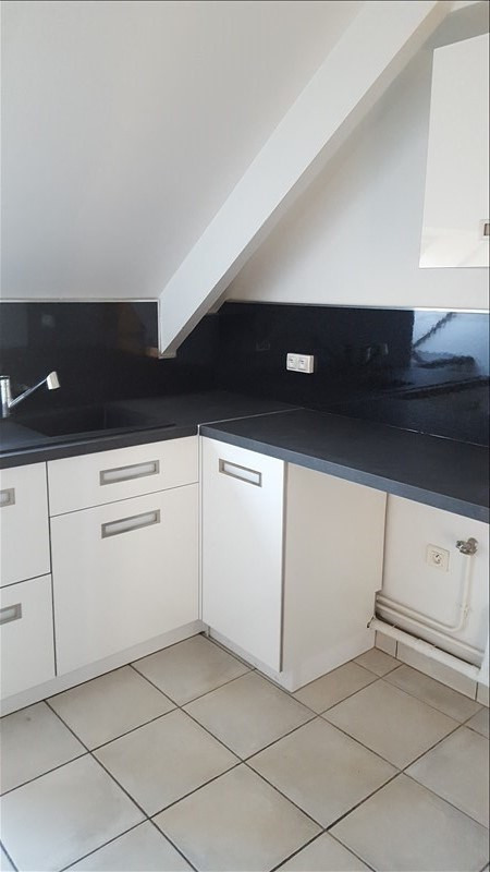 Location appartement Soissons 740€ CC - Photo 8