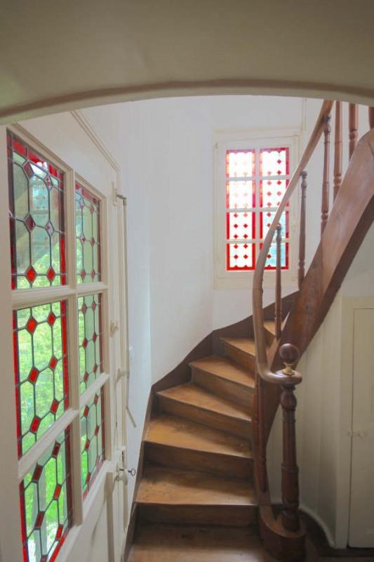 Deluxe sale house / villa Villers sur mer 685000€ - Picture 7