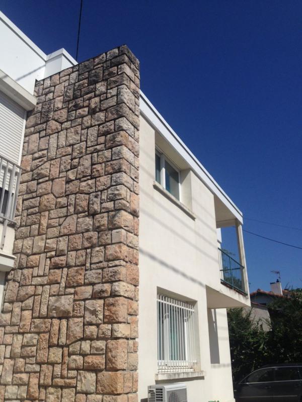 Vente de prestige maison / villa Toulouse 1248000€ - Photo 4
