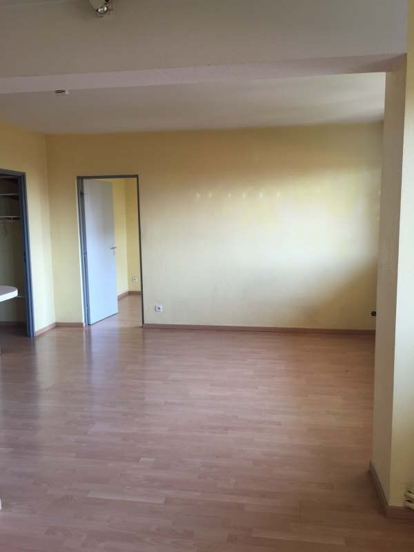 Rental apartment Toulouse 850€ CC - Picture 3