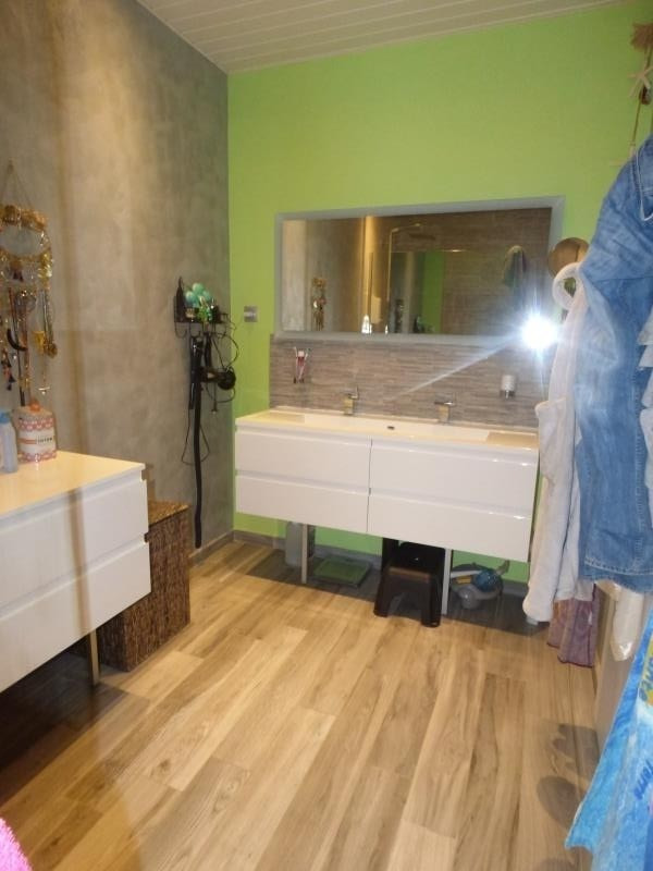 Verkauf haus Moulins 261500€ - Fotografie 8