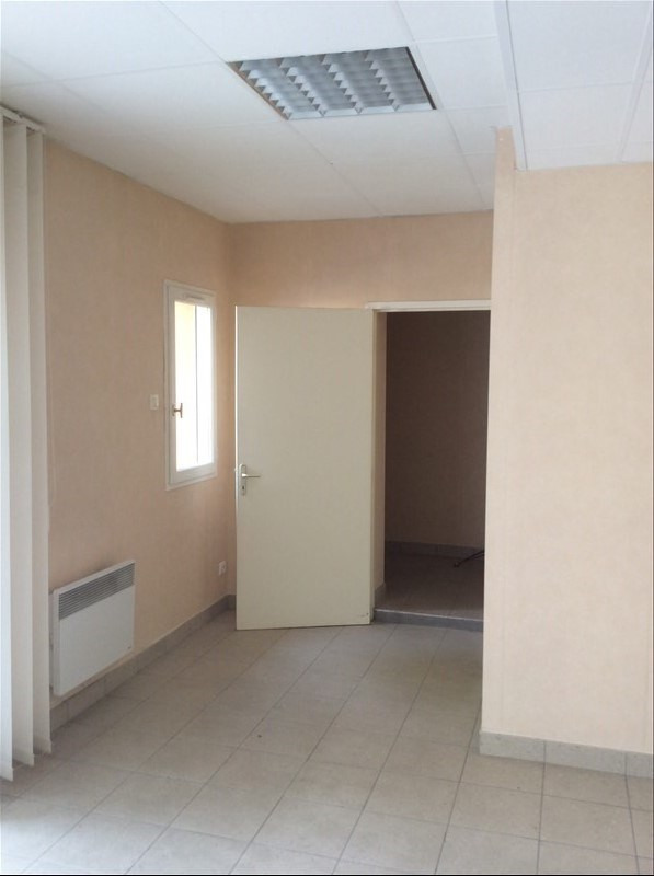 Location bureau Albi 580€ HT/HC - Photo 1