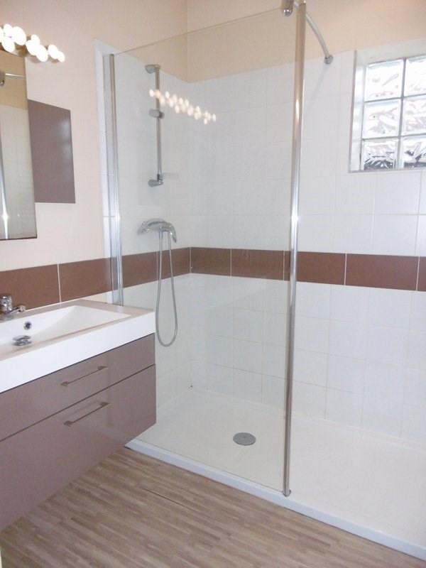 Sale apartment Arcachon 300000€ - Picture 3