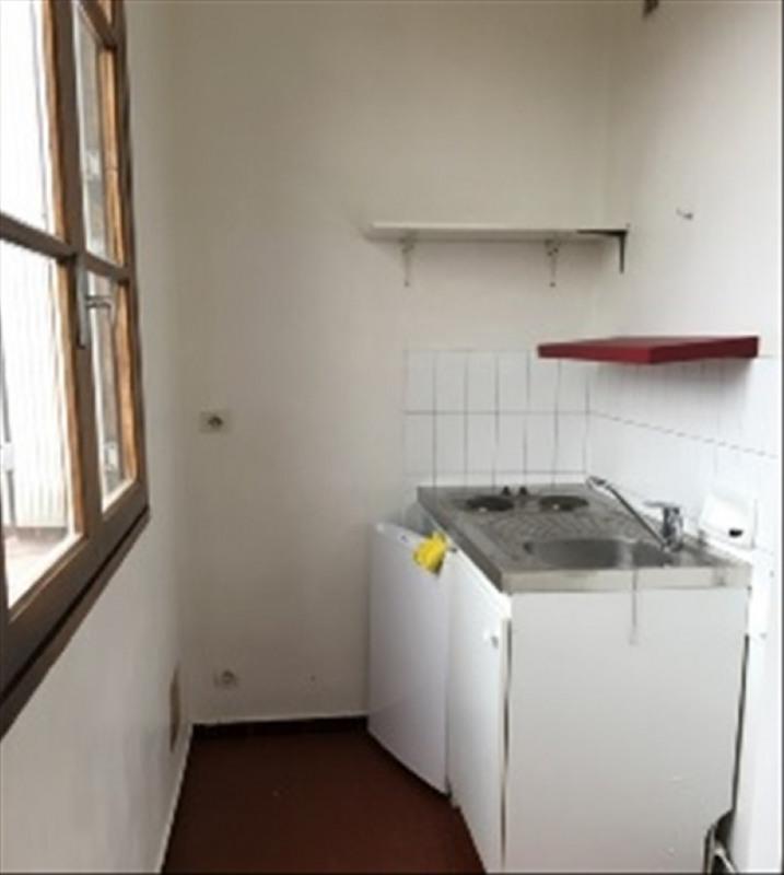 Rental apartment Toulouse 445€ CC - Picture 3