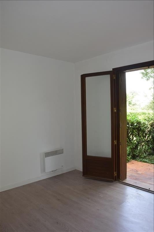 Rental apartment Quint 820€ CC - Picture 5