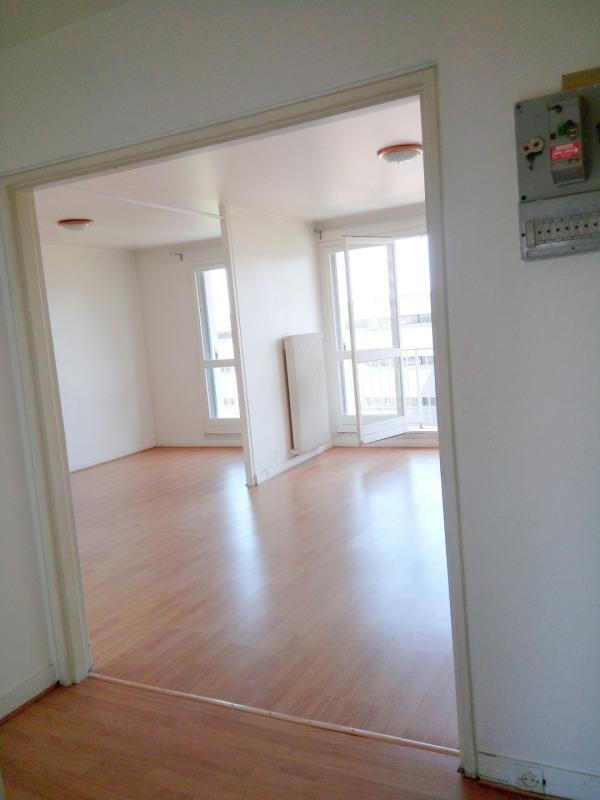 Location appartement Malakoff 1270€ CC - Photo 6
