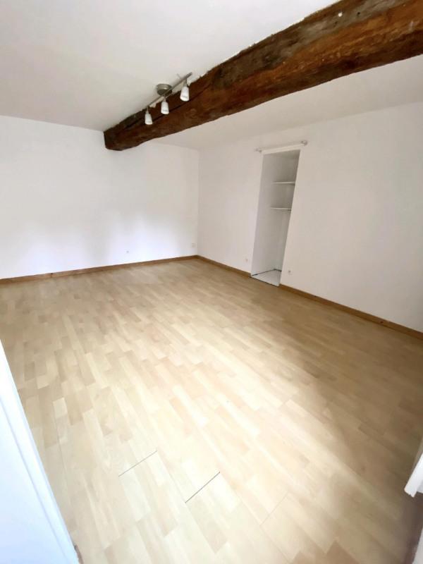 Vendita appartamento Chambly 132000€ - Fotografia 2
