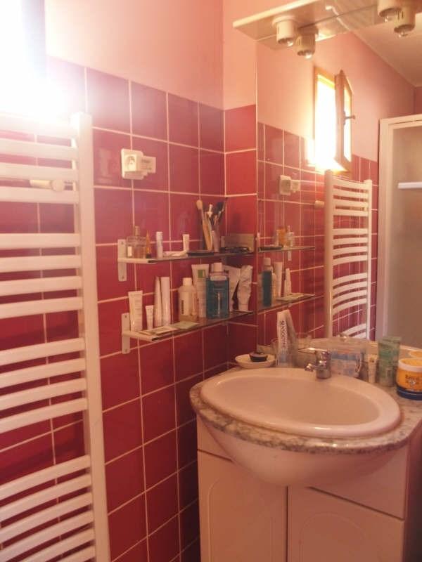 Vente maison / villa La londe les maures 488000€ - Photo 12