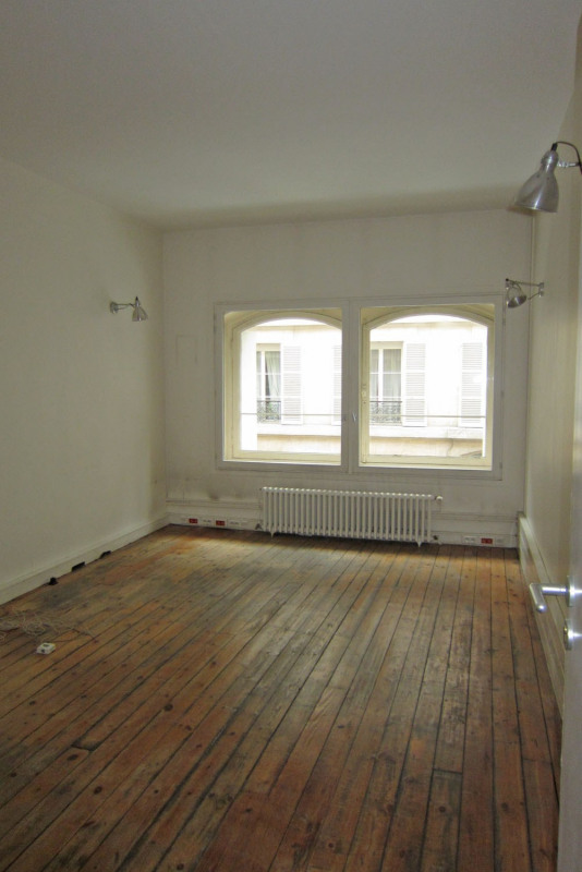 Location bureau Paris 10ème 4 380€ HC - Photo 7