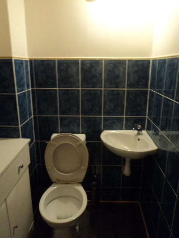 Rental house / villa Saint-vincent-de-reins 400€ +CH - Picture 8