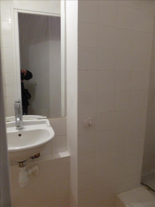 Sale apartment Collioure 129000€ - Picture 7