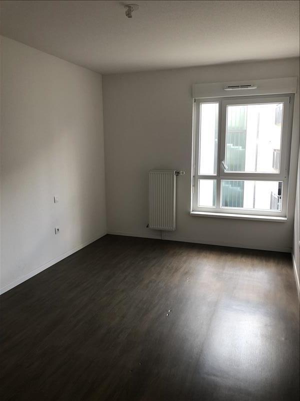 Rental apartment Strasbourg 771€ CC - Picture 7