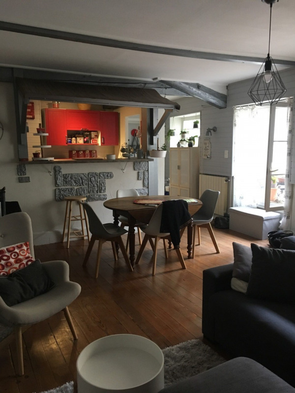 Vente appartement Valence 149 000€ - Photo 5
