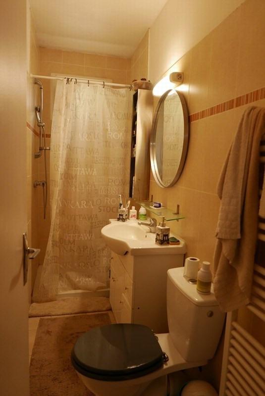 Sale apartment Benerville sur mer 89000€ - Picture 5