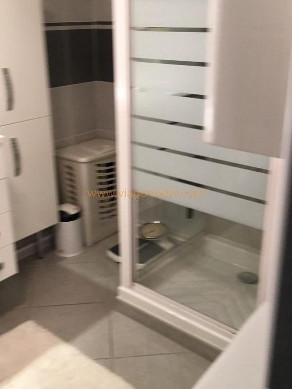 Life annuity apartment La farlède 150000€ - Picture 7