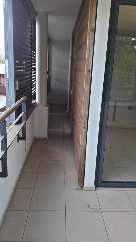 Sale apartment St paul 145000€ - Picture 7