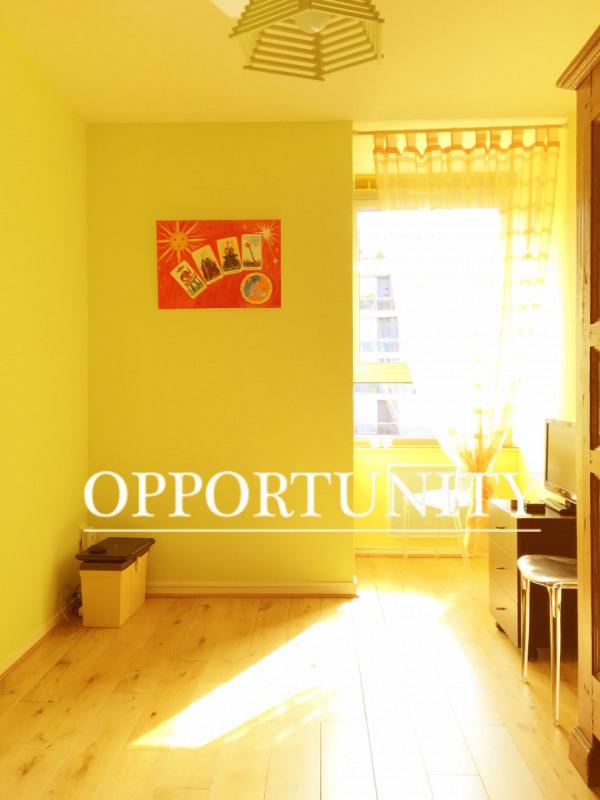Vente appartement Joinville-le-pont 389000€ - Photo 5
