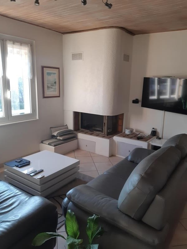 Sale apartment Le pradet 175 000€ - Picture 2