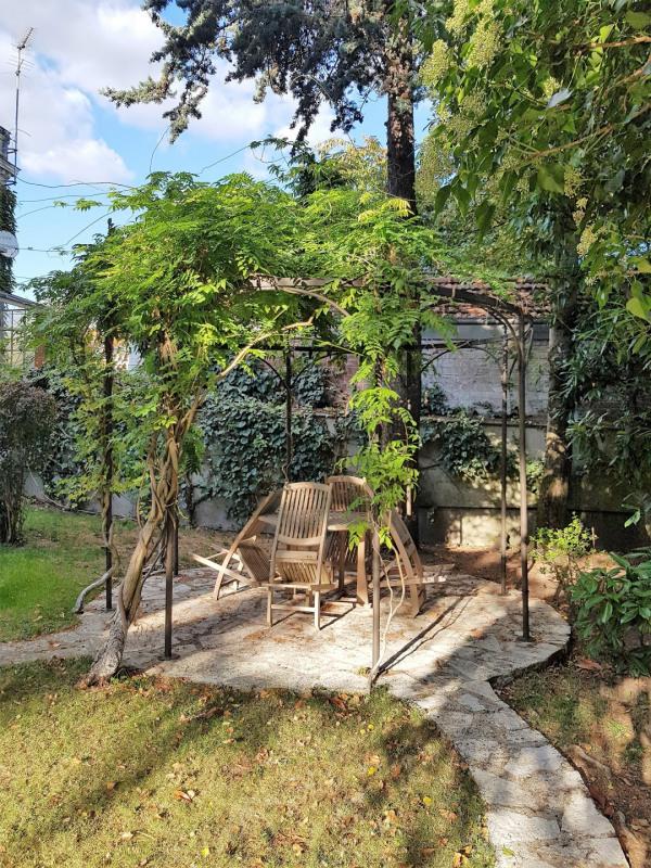Sale house / villa Enghien-les-bains 1240000€ - Picture 10
