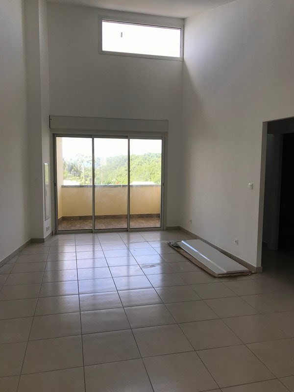 Rental apartment St philippe 600€ CC - Picture 4