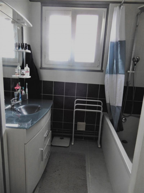 Vente appartement Corbeil essonnes 153 000€ - Photo 9