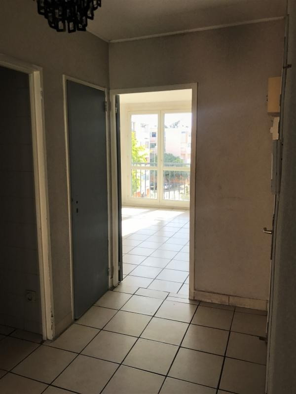 Location appartement Valence 470€ CC - Photo 4