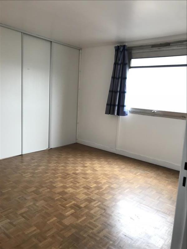 Revenda apartamento Courbevoie 319000€ - Fotografia 3