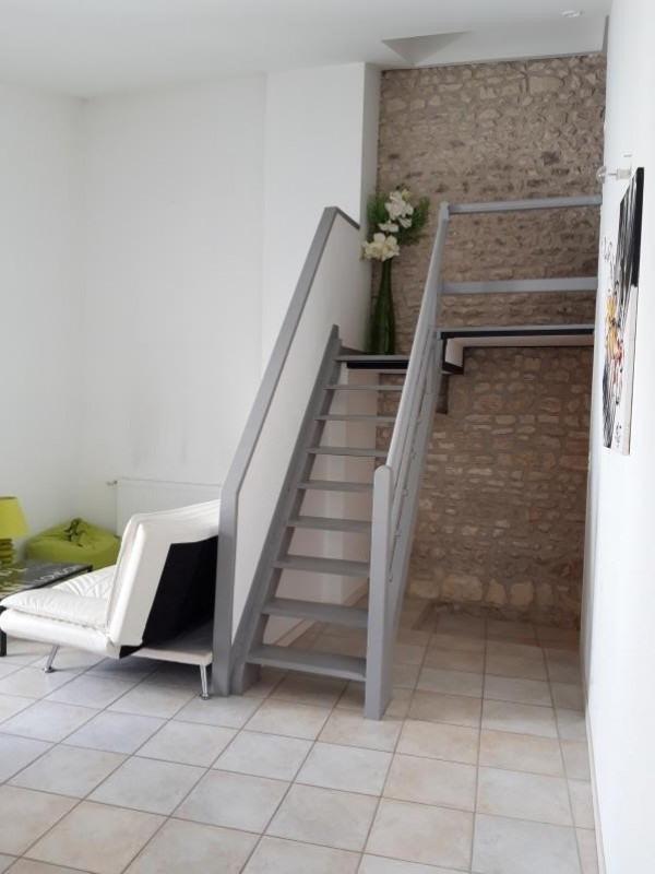 Vente maison / villa Salles sur mer 231660€ - Photo 7