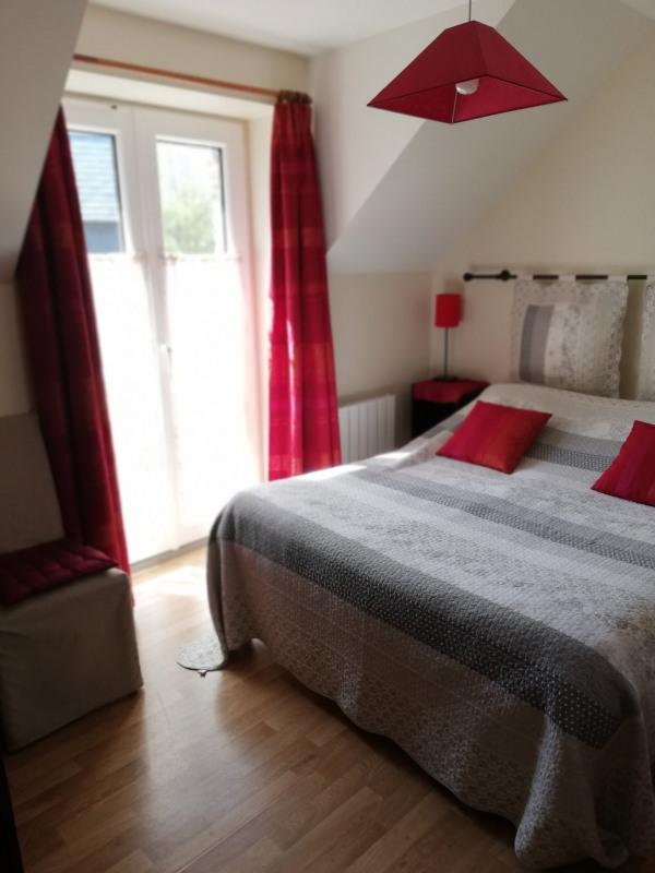Vendita casa Villers bocage 307000€ - Fotografia 6