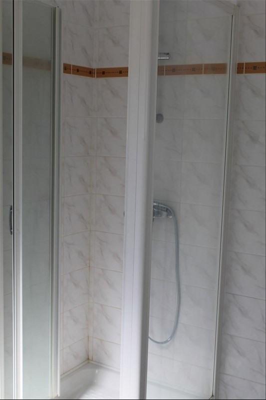 Location appartement Langon 498€ CC - Photo 3