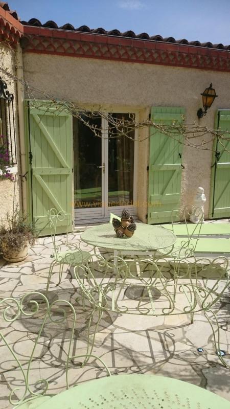 Vitalicio  casa Toulouse 280000€ - Fotografía 8