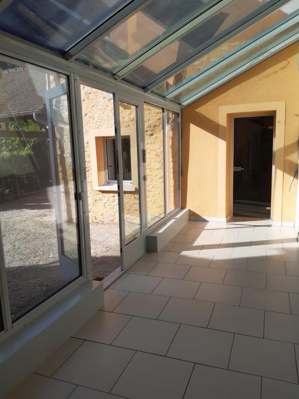 Rental house / villa Orphin 1490€ CC - Picture 8