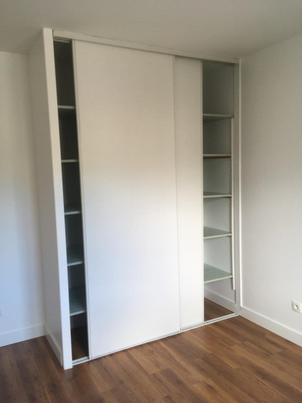 Vente appartement Chambéry 159 000€ - Photo 8
