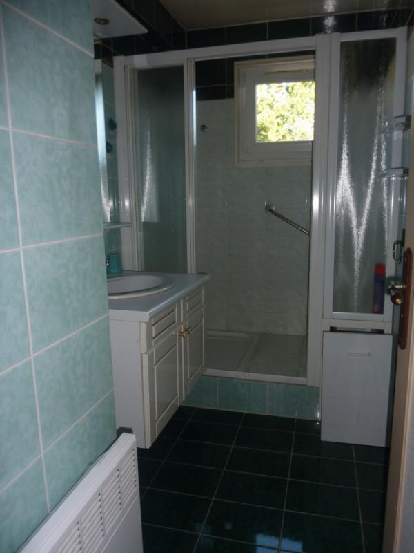 Vente appartement Lisieux 122000€ - Photo 4