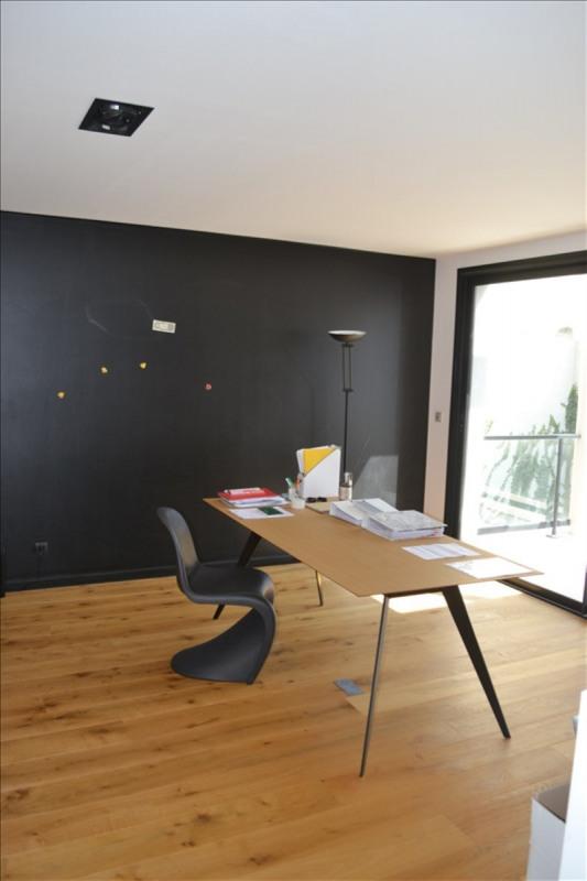 Deluxe sale loft/workshop/open plan Montelimar 730000€ - Picture 2