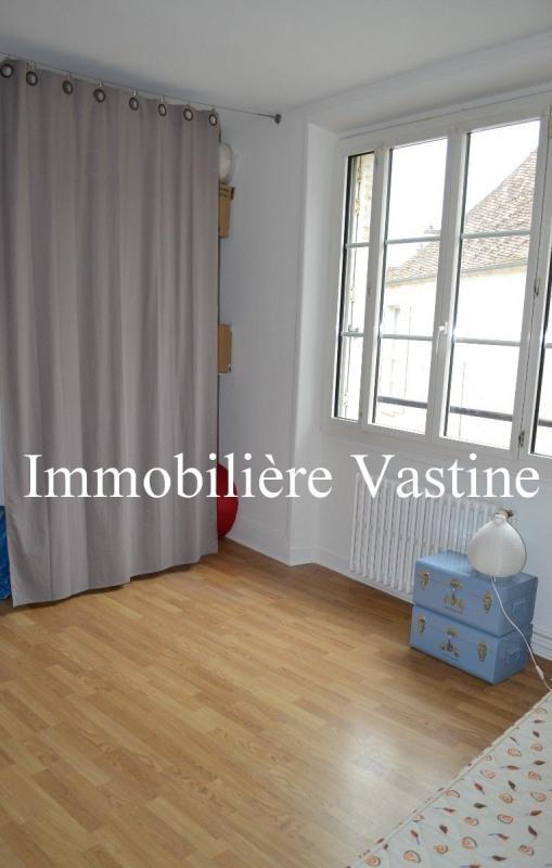 Vente appartement Senlis 167000€ - Photo 7