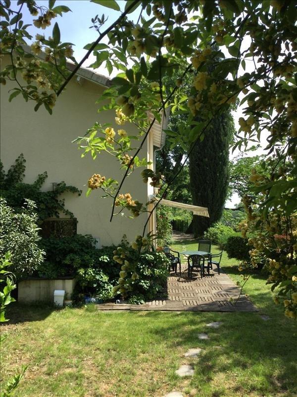 Vente maison / villa Tain l hermitage 375000€ - Photo 3