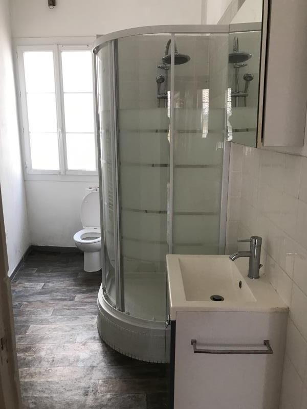 Location appartement Aix en provence 1125€ CC - Photo 3