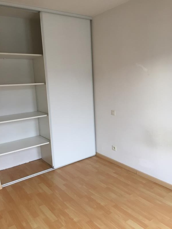 Location appartement Tarbes 450€ CC - Photo 5
