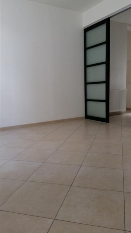 Rental apartment Compiegne 774€ CC - Picture 3