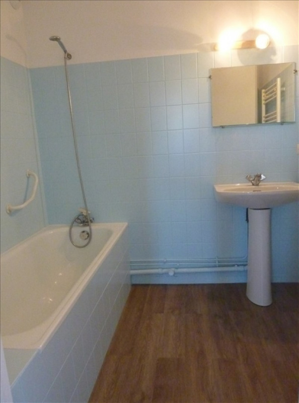 Venta  apartamento Francheville 225000€ - Fotografía 6