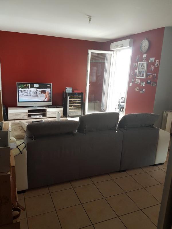 Venta  apartamento Craponne 190000€ - Fotografía 2