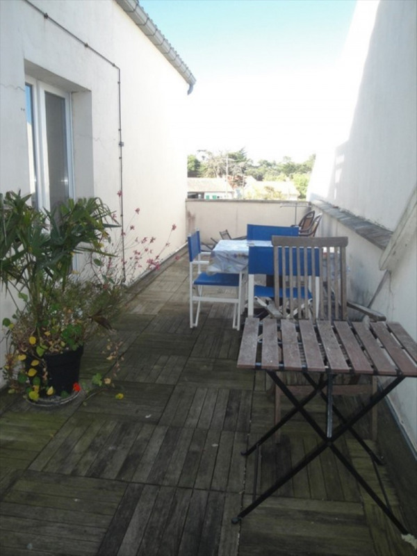 Produit d'investissement appartement St georges d'oleron 189 200€ - Photo 10