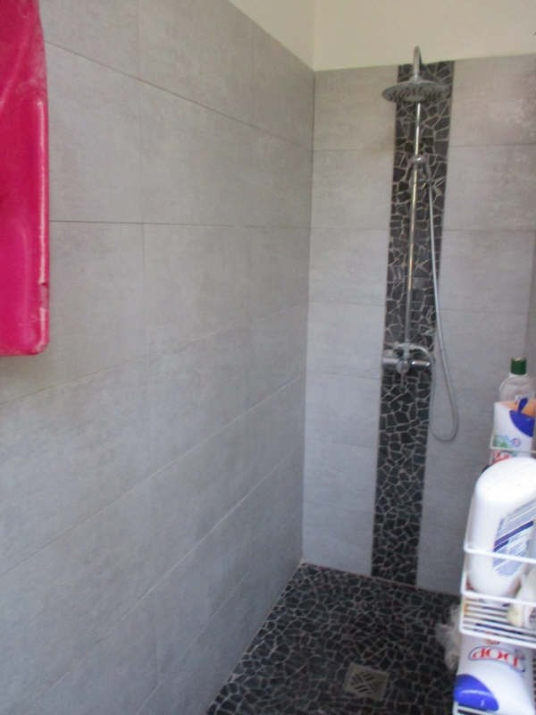 Vente appartement Hyeres 208000€ - Photo 9