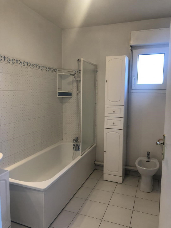 Rental apartment Fréjus 830€ CC - Picture 12