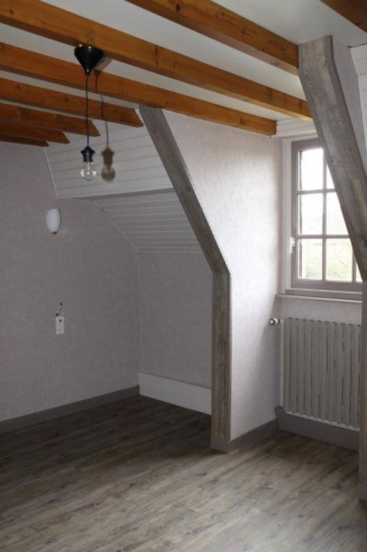 Sale house / villa Argentan 179900€ - Picture 12