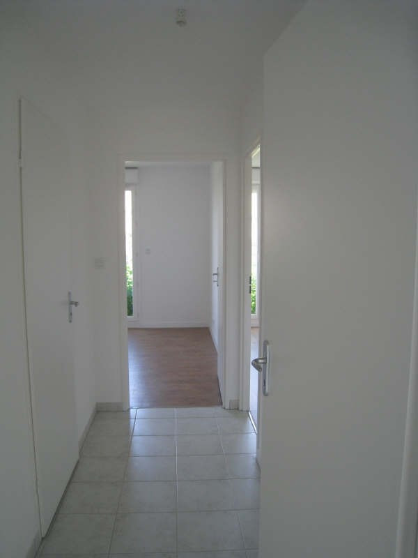 Rental apartment Ares 775€ CC - Picture 8