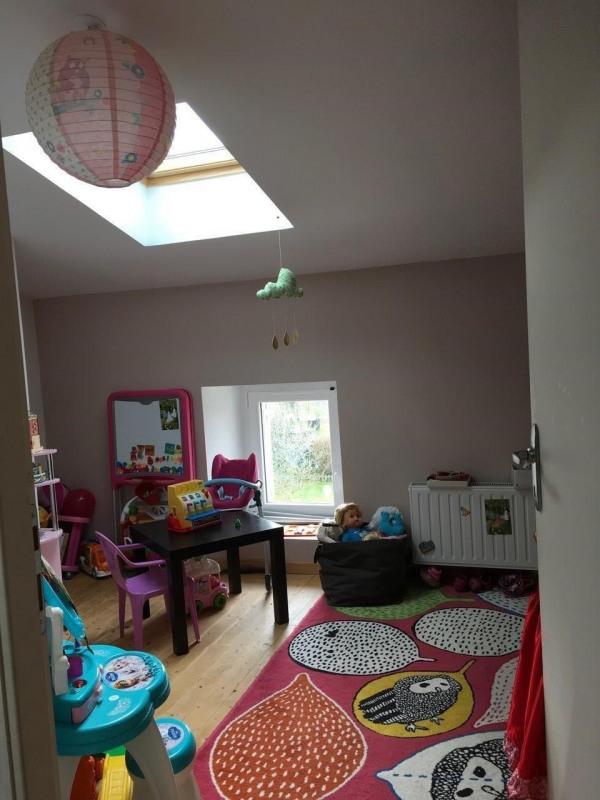 Sale house / villa Gorges 343900€ - Picture 5